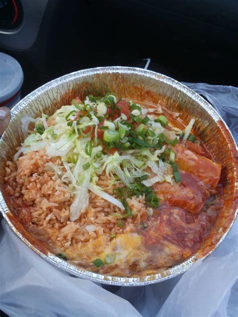 Vaquero Gardena Ca Gardena Ca Mexican Food 28 Images La Villa Mexican