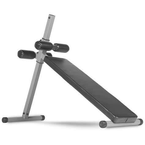 the ab bench the x mark 10 position adjustable ab bench slant bench xm
