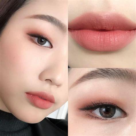 korea cosmetics makeup tutorial best 25 korean eye makeup ideas on pinterest makeup