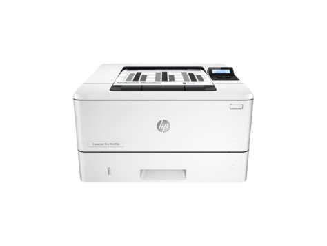 hp laserjet 1020 reset factory settings hp laserjet pro m402 m403 series drivers and downloads
