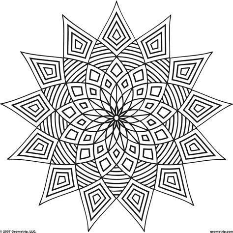 coloring book stress relieving designs mandalas and coloring pages for relaxation jumbo coloring books volume 5 books these printable mandala and abstract coloring pages