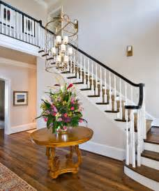 Easy Way To Refinish Hardwood Floors - million dollar floors on a budget the easy way re finish your hardwood floors