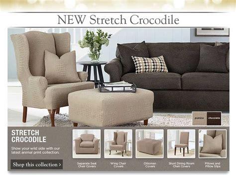 sure fit slipcovers australia new sure fit sofa covers australia sectional sofas