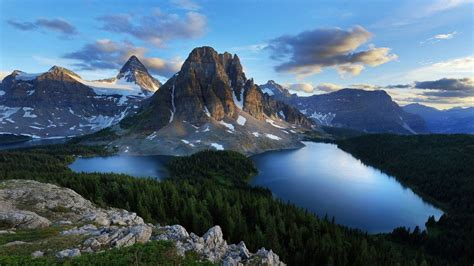 imagenes de paisajes de 1920x1080 paisaje de monta 241 a 1920x1080 hd fondoswiki com