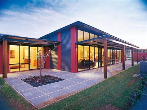 skillion house designs skillion house designs house design