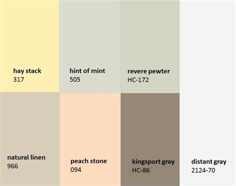 benjamin interior paint colors scheme nesting pewter paint colors and grey