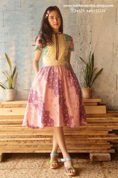 Jelline Blouse Baju Wanita Emboss Baloteli Motif Bunga Ukuran Jumbo 100 gambar gambar model baju batik cirebon dengan baju batik cirebon terpopuler saat ini