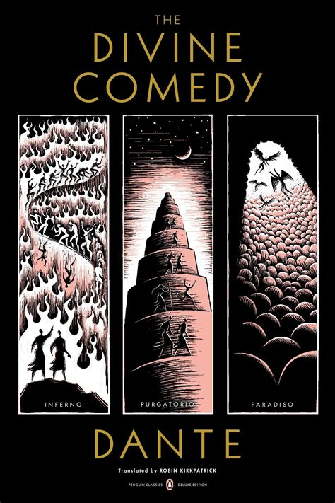 the divine comedy divine comedy book cover www pixshark com images galleries with a bite