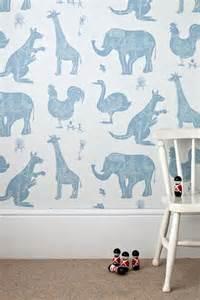How it works kids wallpaper ideas amp designs houseandgarden co uk