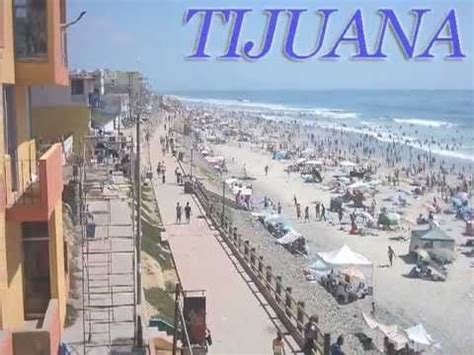 affordable weight loss surgery tijuana mexico youtube
