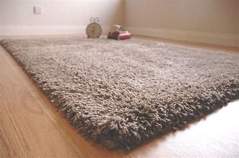 mink rugs twilight 39001 7676 mink rugs buy 39001 7676 mink rugs from rugs direct