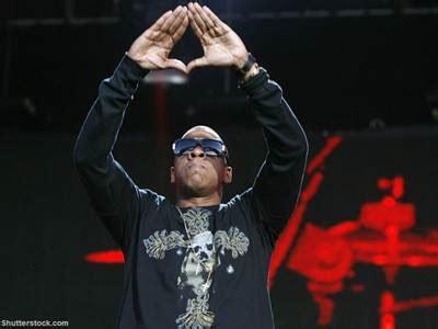 illuminati jayz 7 supposedly in the illuminati beliefnet
