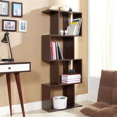 storage furniture living room living room storage furniture marceladick