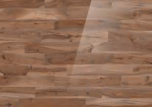 kauri kaimai polished 8 x 48 porcelain wood look tile jc
