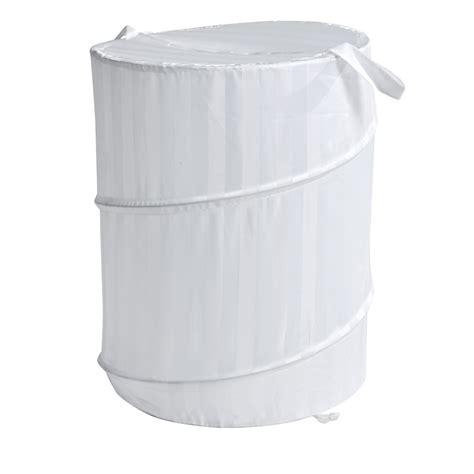 Wilkinson Bathroom Storage Wilko White Pop Up Bin Deal At Wilko Offer Calendar Week