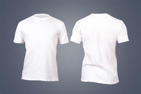 Tshirt Kaos Baju Bonita derfor f 229 r du huller i t shirten og s 229 dan slipper du for