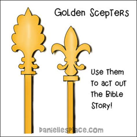 How To Make A Scepter Out Of Paper - how to make a scepter out of paper 28 images image