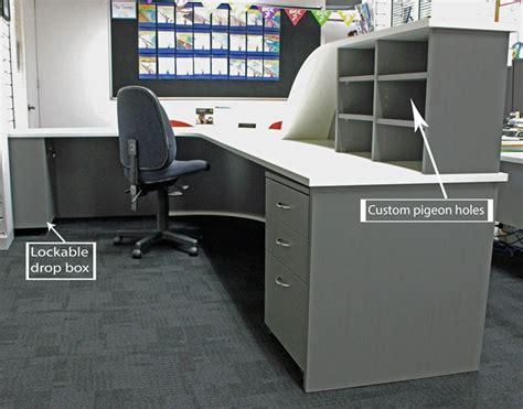 Circulation Desk Duties by Circulation Desk Dva Fabrications