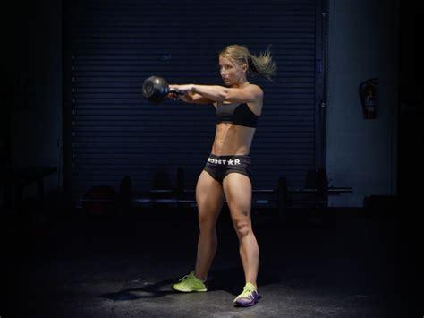 russian style kettlebell swing incorporating the kettlebell swing veggie athletic