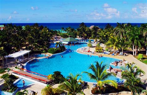 cuba resort what to do in cuba popular tourist attractions travel