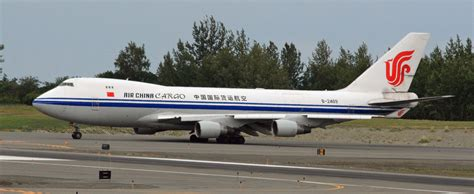 file air china cargo 747 freighter holding at anc 6575952933 jpg wikimedia commons