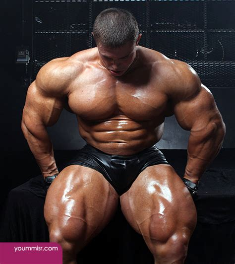 the best body building shoo bodybuilding steroids help your workout