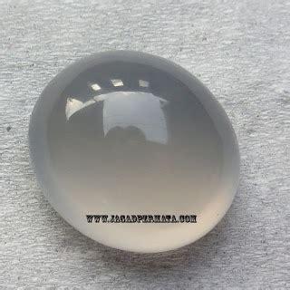 Batu Akik Kalsedon Pacitan Cho13 batu king keladen jp278 jual batu permata hobi permata