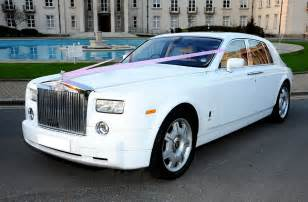 White Rolls Royce Phantom White Rolls Royce Phantom Hire Phantom Hire
