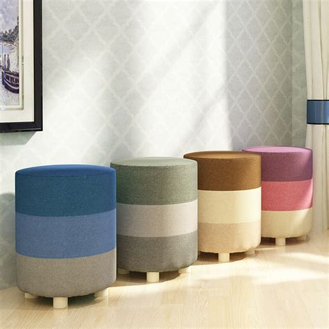 living room stool online get cheap small soft stools aliexpress com