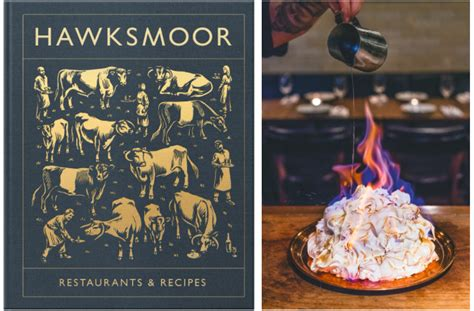hawksmoor restaurants recipes 1848094566 the 5 best cookbooks to buy this winter the assistant room