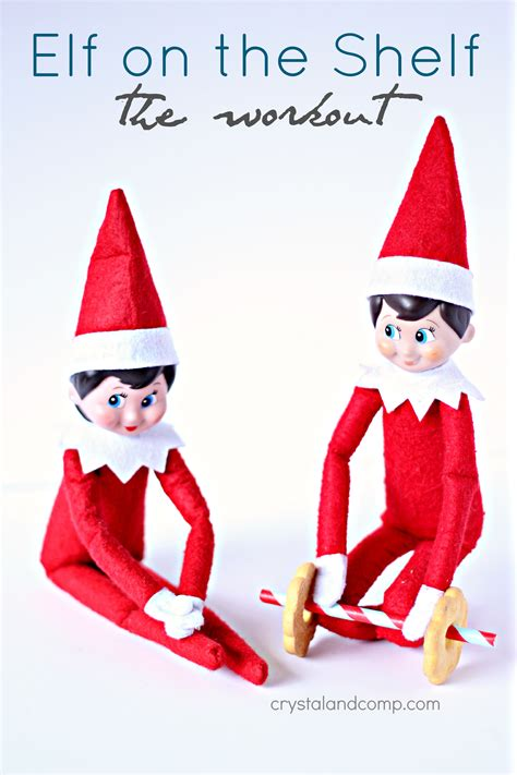 writing papers elves and elf on the shelf on pinterest elf on the shelf ideas workout