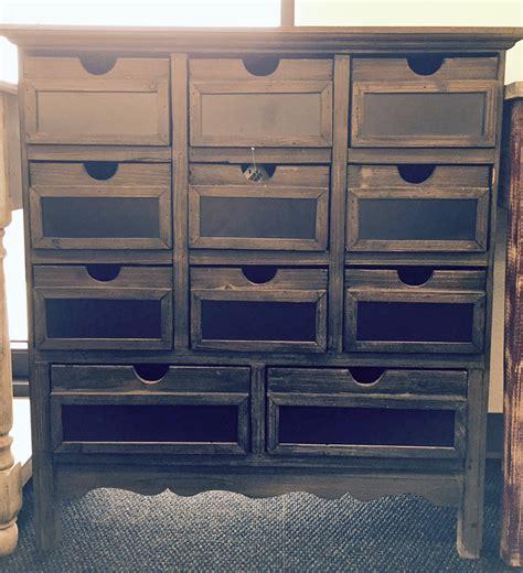craftroom organization unique storage ideas hobby lobby