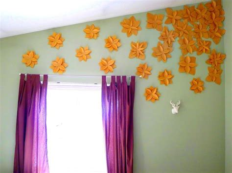 home decoration with paper 50 extraordinary beautiful diy paper decoration ideas