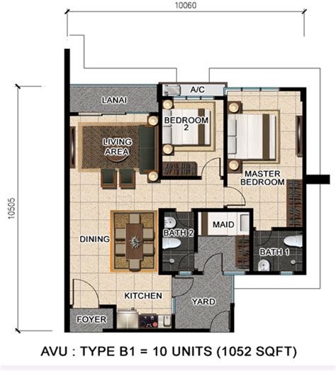 suria klcc floor plan best klcc floor plan ideas flooring area rugs home