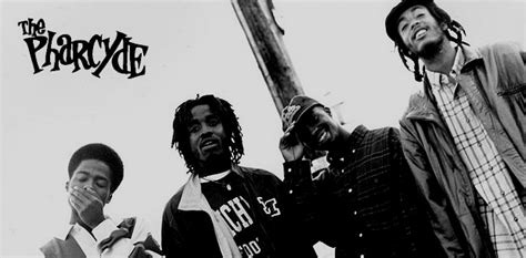 Lab Cabin California by Celebrating 20 Years Of The Pharcyde S Labcabincalifornia