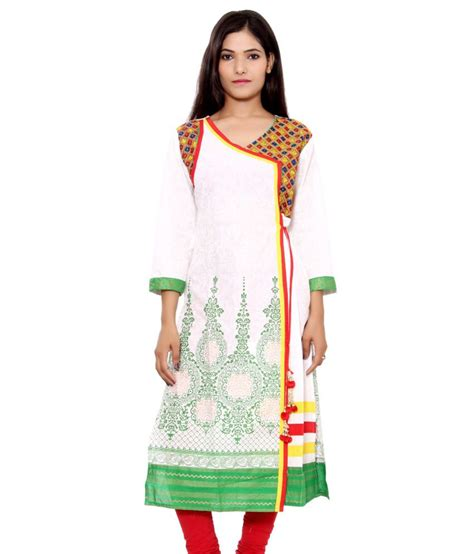 globus pink cotton knitted neck kurti price in india buy globus pink cotton knitted 68 on aakashi green cotton knitted neck kurti on snapdeal paisawapas