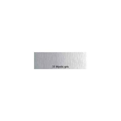 Adaptateur Prise Allume Cigare 571 by Thule Omnistor 4900 Couleur Mystic Gris L 3m