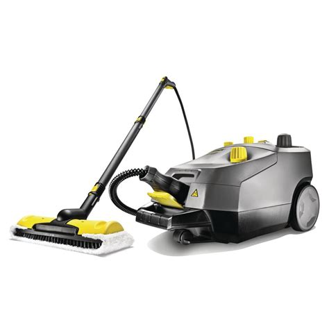 karcher sg 4 4 industrial steam cleaner caterspeed