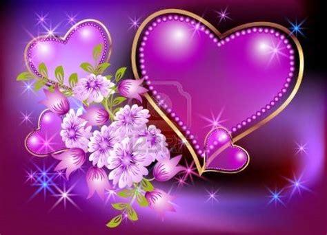 imagenes de corazones grandes y brillantes aprendamos del amor 1 im 225 genes de amor frases tiernas con