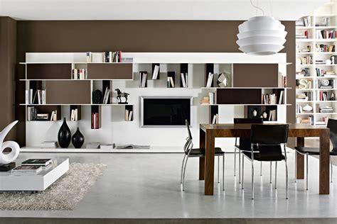 librerie novara soggiorni e librerie archivi righetti mobili novara