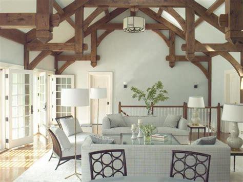 designers   living room color palettes hgtv