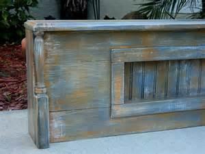 Cottage Style Valances Pdf Diy Rustic Wood Cornice Download Shaker Dining Room