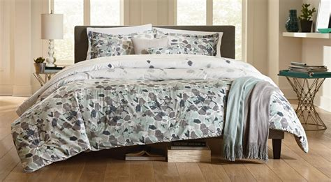 sears king comforter sets king cotton comforter set sears
