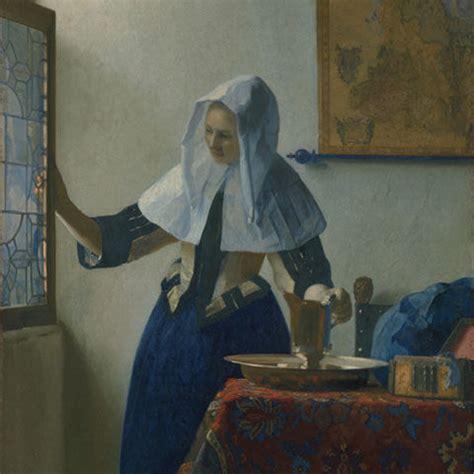 praise  painting dutch masterpieces   met