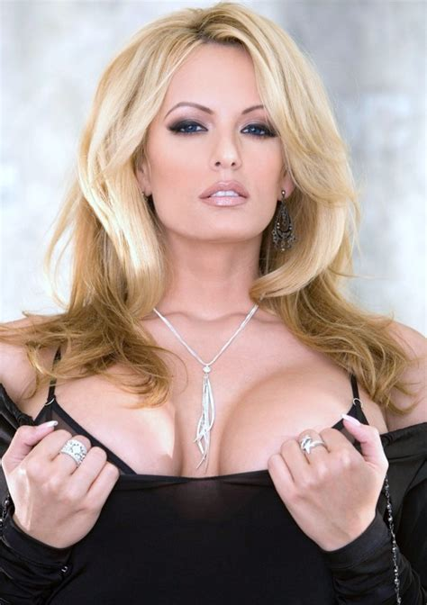 new large busted blonde milfs van halen links com fan discussion forums and resource guide