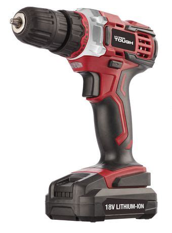 hyper tough led shop light hyper tough 18 v lithium ion drill driver walmart canada