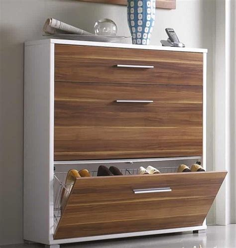 furniture ikea shoe cubby ikea shoe cubby shoe cubbies best 25 shoe storage cabinet ideas on pinterest shoe