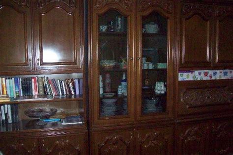 mobili usati pavia mobili usati per disoggiorno a pavia in compra e vendi