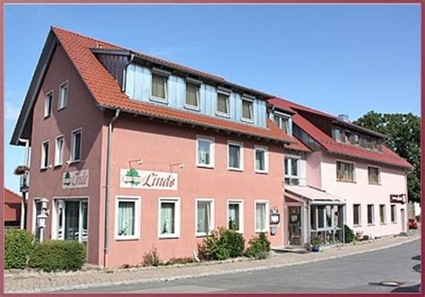 gasthaus frankfurt gasthaus linde updated 2016 guest house reviews