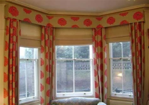 Windows Shades And Curtains Window Treatments By Ask How To Combine